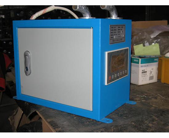 电子陶瓷电热水锅炉