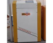 乐平电磁感应电热水锅炉
