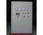 乐平电阻式电热水锅炉