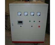 太阳能辅助电锅炉