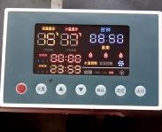 乐平电锅炉控制器